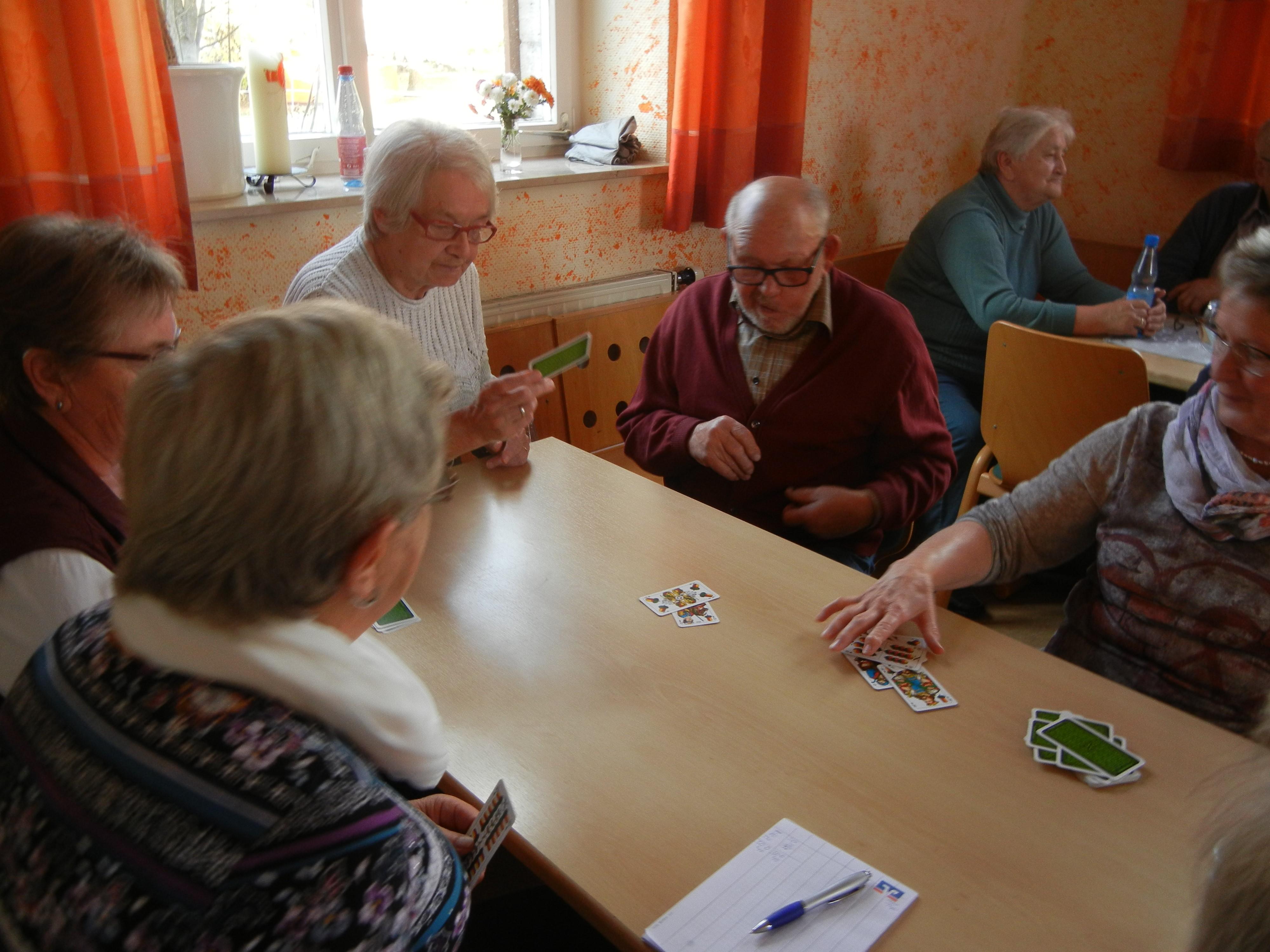 SenF Seniorenforum Bubenorbis : Evangelischer Kirchenbezirk ...